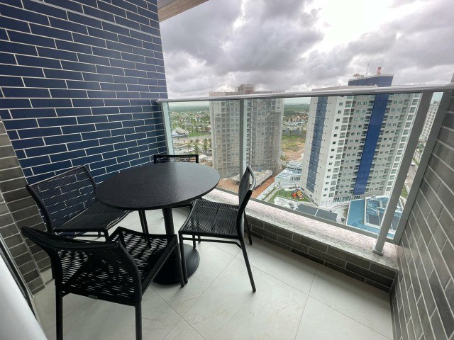 Apartamento Salinas Exclusive Resort - Foto 10