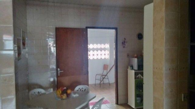 Vende Duplex  Ibura - Foto 12