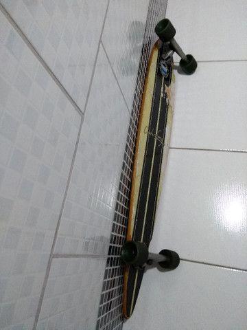Longbord  - Foto 4