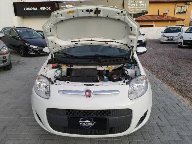 Fiat Palio ESSENCE 1.6 - Foto 4