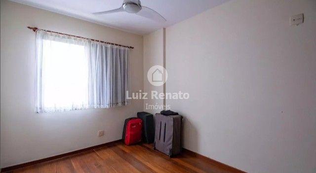 Apartamento para aluguel 4 quartos 1 suíte 2 vagas - Funcionários - Foto 16