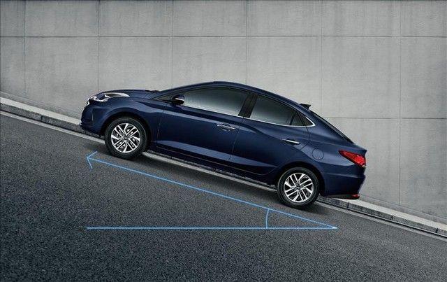 Hyundai Hb20 1.0 Tgdi Evolution - Foto 8