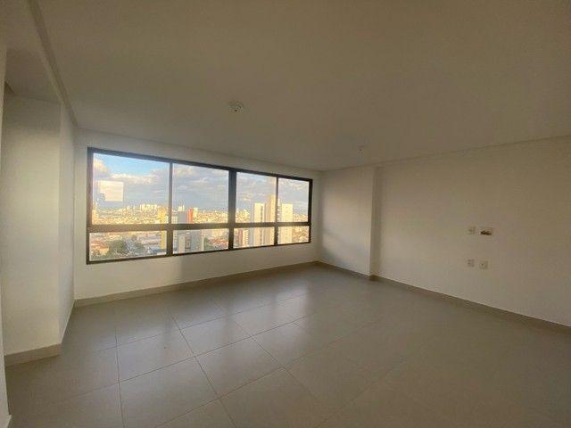 Apartamento com 3 quartos na Prata em Campina Grande - Foto 7