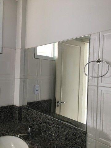 Apartamento para aluguel, 1 quarto, Centro - Linhares/ES - Foto 16