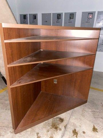 Móvel madeira maciça  - Foto 6
