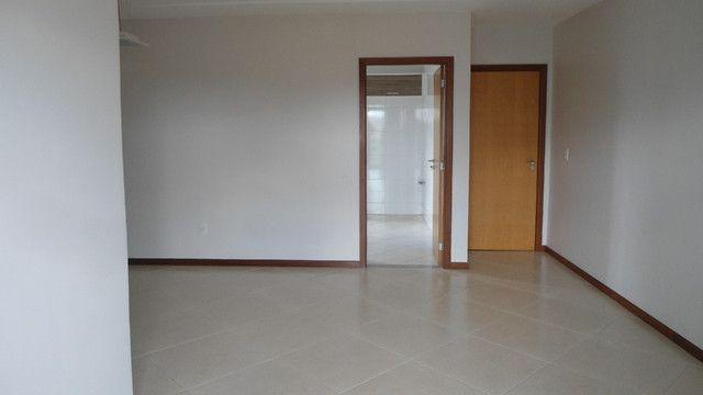 Apartamento para aluguel, Centro - Linhares/ES - Foto 6