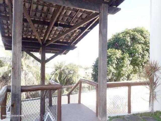 Village para Venda em Salvador, Patamares, 2 dormitórios, 2 suítes, 3 banheiros, 2 vagas - Foto 14