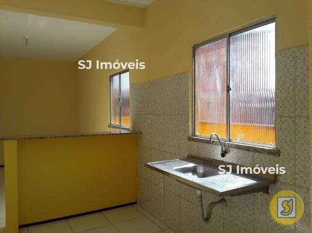 FORTALEZA - Apartamento Padrão - VILA VELHA - Foto 6