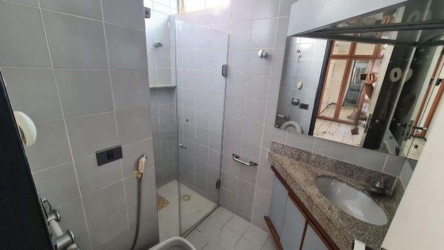 Cobertura para venda possui 254 metros quadrados com 4 quartos em Ponta Verde - Maceió - A - Foto 19