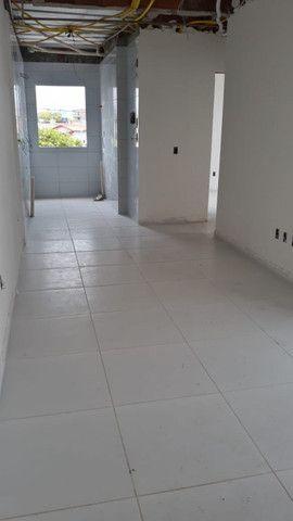 Apartamento à venda com 2 dormitórios em Paratibe, João pessoa cod:005986 - Foto 6