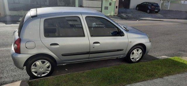 Clio Autentique 1.0  - Foto 5