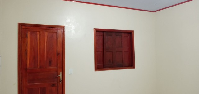 Casa no Jesus de Nazaré Próximo ao Aeroporto  - Foto 7