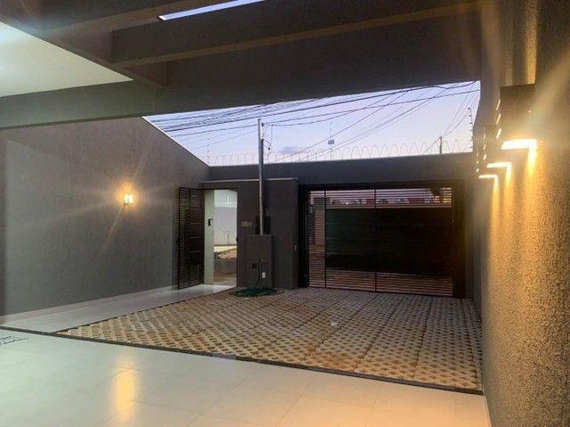 Linda Casa Jardim Tijuca - Foto 13