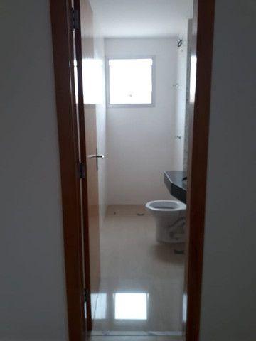 Apartamento à venda com 2 dormitórios em Serrano, Belo horizonte cod:5374 - Foto 5