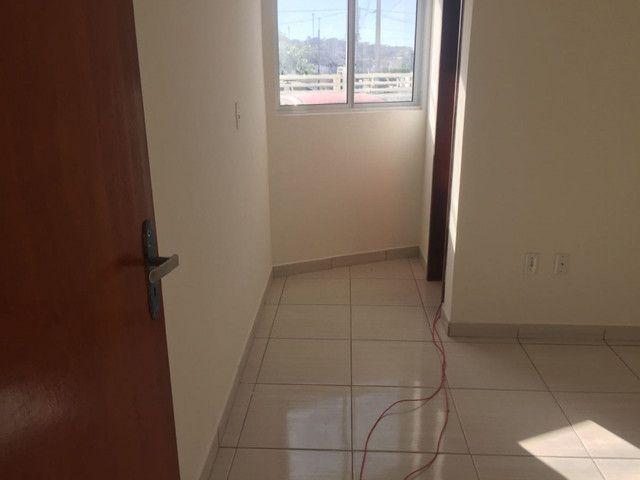 Apartamento à venda com 1 dormitórios em Esplanada, João pessoa cod:002331 - Foto 6