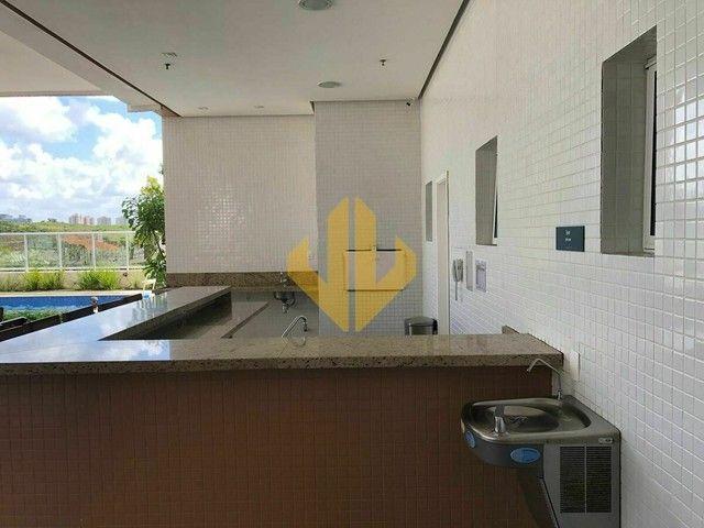Apartamento à venda no bairro Patamares - Salvador/BA - Foto 6