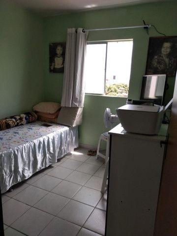Apartamento à venda com 2 dormitórios em Paratibe, João pessoa cod:005664 - Foto 10