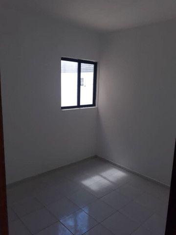 Apartamento à venda com 3 dormitórios em Bancários, João pessoa cod:006558 - Foto 2