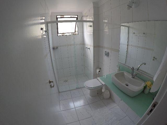 Apartamento 123m² em Balneário, Florianópolis - Foto 9
