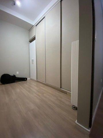 Linda Casa Tijuca Fino Acabamento com Closet - Foto 3