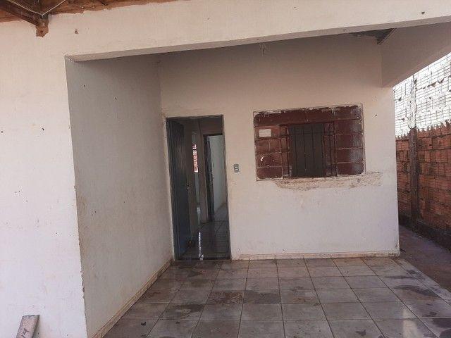 Vendo ou alugo Casa no bairro Morada Verde  - Foto 6