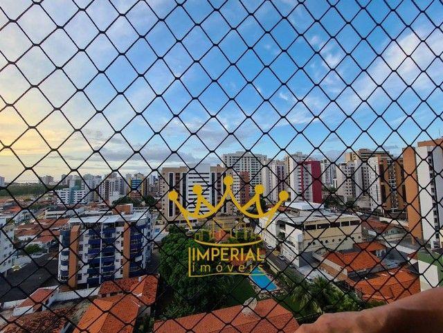 Oportunidade apartamento para venda 92 metros quadrados com 3 quartos no Renascença - São  - Foto 5