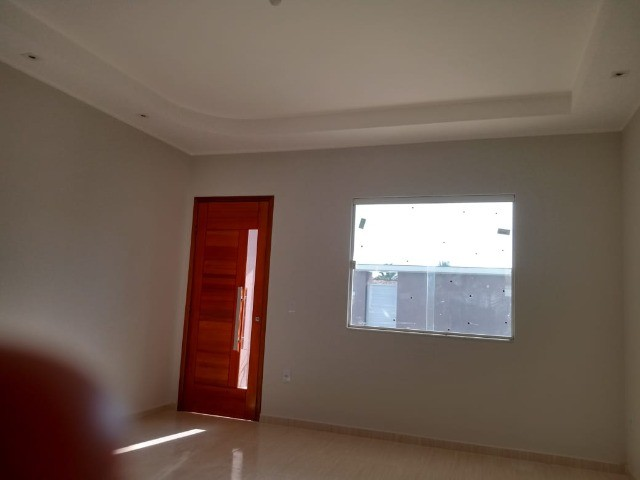Maravilhosa casa em Itaipuaçú com uma excelente sala de estar!!!  - Foto 6