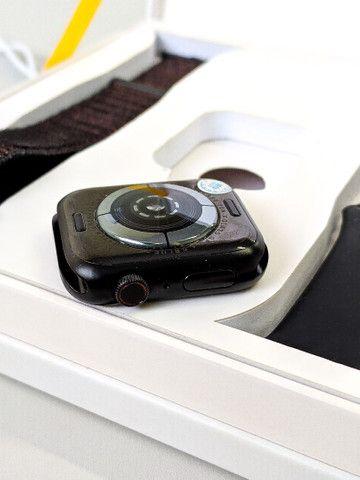 Smartwatch iwo12 - Foto 4