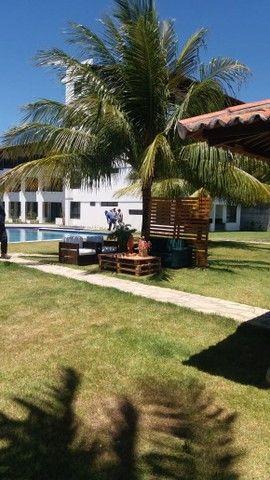 EDW- Ideal para investir na Praia de Tamandaré  - Foto 8