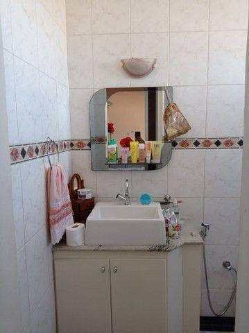 Casa 3qtos suíte Bairro Tres Barras, Contagem com habite-se. Oportunidade - Foto 17