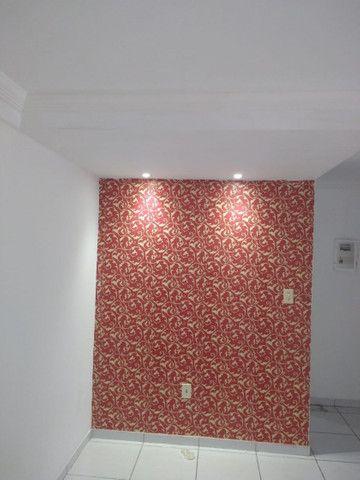 Apartamento à venda com 2 dormitórios em Cristo redentor, João pessoa cod:008424 - Foto 12