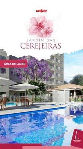 Parque Dez Tem Apartamento na planta ,2 e 3 dormitórios , financiado.  - Foto 5