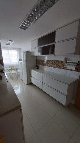 Apartamento na QSA 04 Taguatinga - Sul  - Foto 10