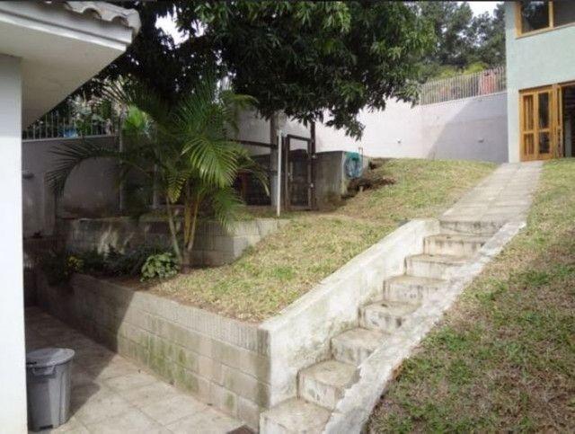 Casa à venda com 3 dormitórios em Vila jardim, Porto alegre cod:6873 - Foto 18