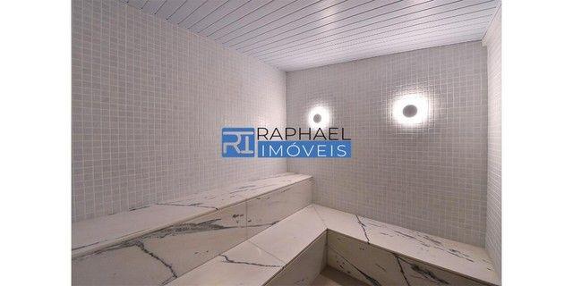 Apartamento para aluguel, 1 quarto, 1 suíte, 1 vaga, Santa Efigênia - Belo Horizonte/MG - Foto 12