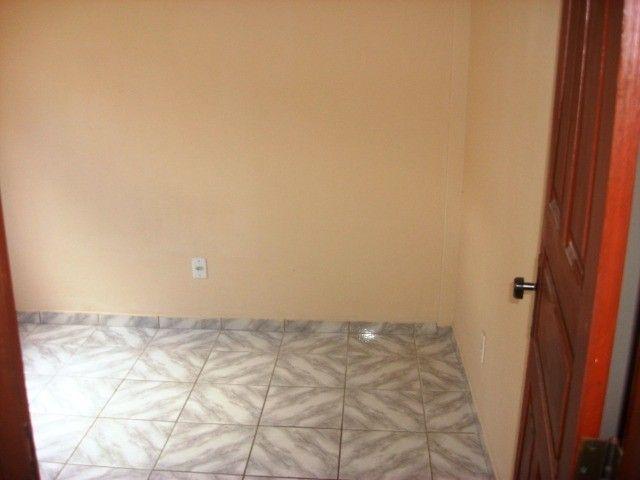 Benfica Apto com 02 Qtos, Sala, WC, Cozinha, 1 vaga para carro.(Cód.613) - Foto 14