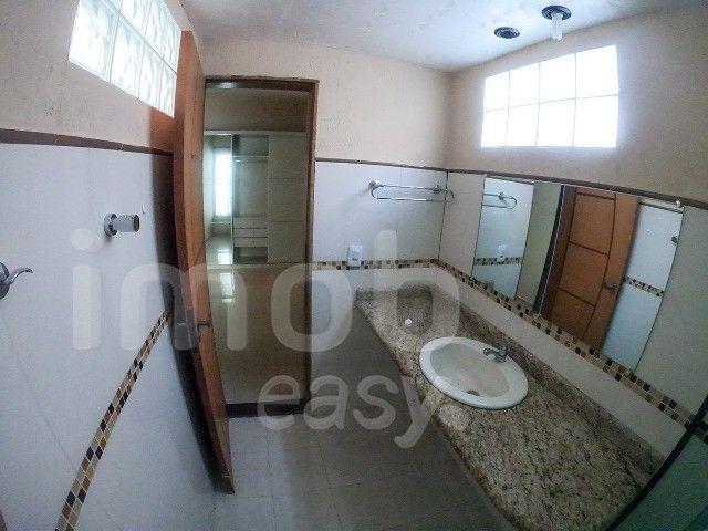 Condomínio Tambaú - Compre um imóvel padrão com 2 quartos. - Foto 17