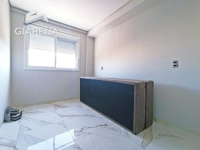 Apartamento com 2 dormitórios à venda, VILA INDUSTRIAL, TOLEDO - PR - Foto 10