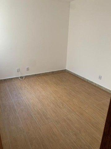 Lindo apartamento Belvedere - Foto 13