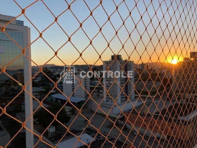 (DC) Apartamento com 3 dormitórios, sendo 01 suíte, 2 vagas no Estreito - Foto 5