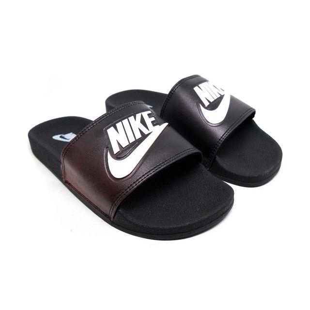 Chinelo Slide Nike Gradient - Foto 3