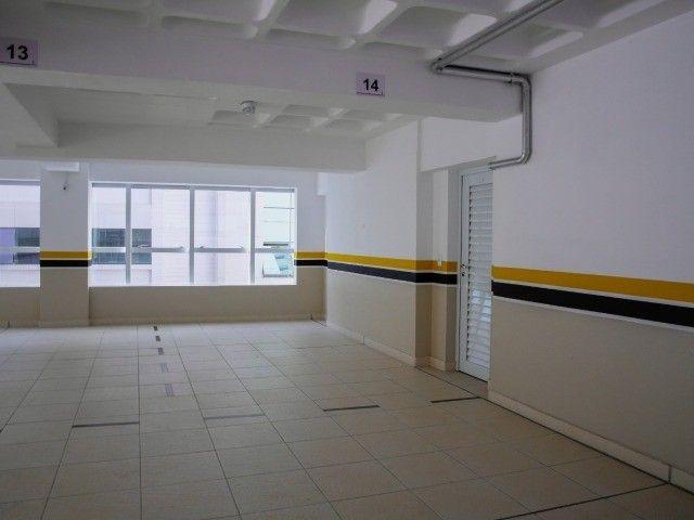 Apartamento de Alto Padrão na Avenida Brasil! 4 Dormitórios (sendo 2 Suítes)- 2 Vagas  - Foto 8