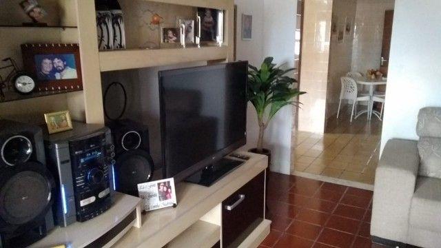 Vende Duplex  Ibura - Foto 6