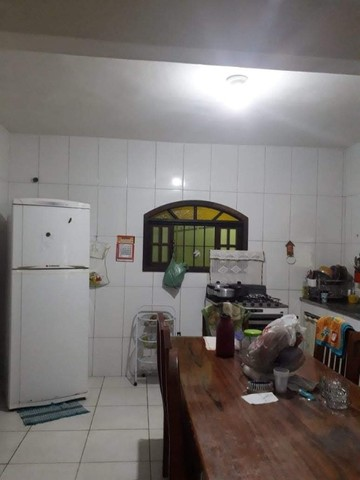 Ótima oportunidade na região de Araçatiba!!! - Foto 7