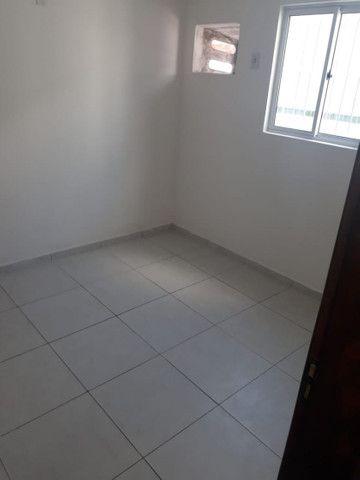 Apartamento à venda com 2 dormitórios em Cidade universitária, João pessoa cod:006152 - Foto 4