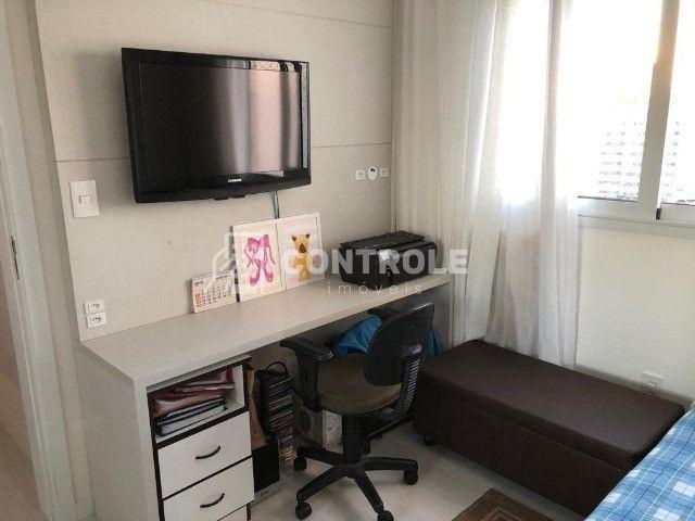 (DC) Apartamento com 3 dormitórios, sendo 01 suíte, 2 vagas no Estreito - Foto 14