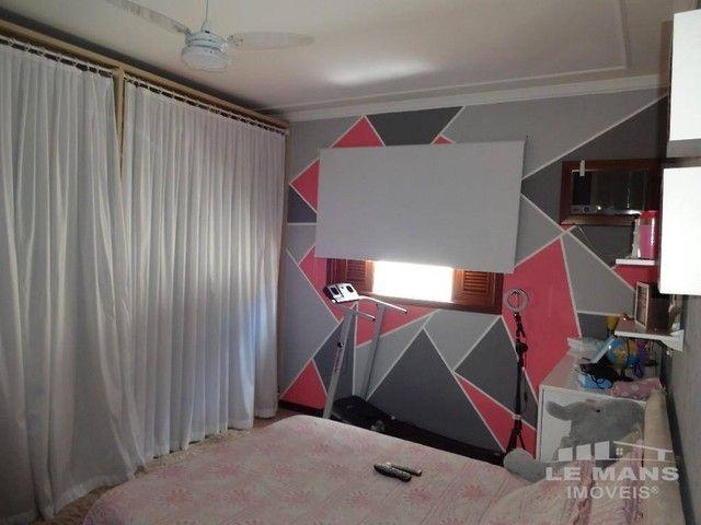 Casa com 3 dormitórios à venda, 130 m² por R$ 395.000,00 - Jardim Noiva da Colina - Piraci - Foto 20