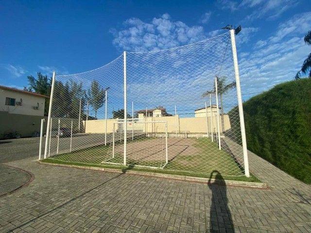 Apartamento para venda possui 63 metros quadrados com 3 quartos em Passaré - Fortaleza - C - Foto 19