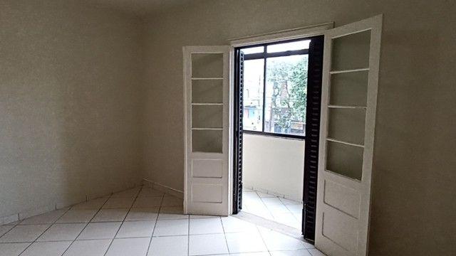 Apartamento com 02 quartos - Foto 9