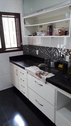 Casa à venda com 3 dormitórios em Castelo, Belo horizonte cod:5206 - Foto 15